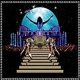 Aphrodite les Folies-Live in London