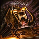 Motörhead: Orgasmotron - Expanded Edition (Audio CD)