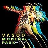 Vasco Modena Park – Fan Kit Edizione Numerata - UNIVERSAL - amazon.it