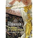 Les ombres de Torquay's Manor - Une enquête de Beth Huntly (Fiction - Marabooks GF) (French Edition)