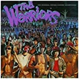 Songtexte von Barry De Vorzon - The Warriors