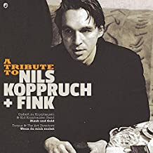 Staub und Gold/Wenn du Mich Suchst [Vinyl Single]