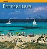 Formentera (Sèrie 4) - Joan Montserrat