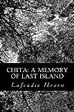Chita: A Memory of Last Island