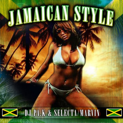 Jamaican Style