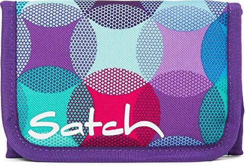 Preisvergleich Produktbild Satch Geldbeutel Hurly Pearly 9C0 hurly pearly