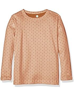 EN FANT Mädchen Bluse Rare L/S T-Shirt