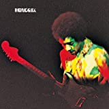 Band of Gypsys [Limited]