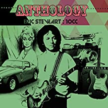 Anthology (2CD Deluxe Edition)