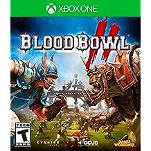 Blood Bowl 2 [USA]