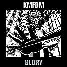 Glory [VINYL]