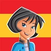Spanisch lernen: Hören, Sprechen und Spielen