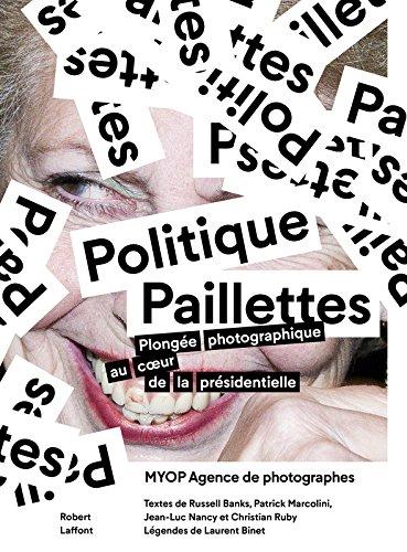 Politique Paillettes