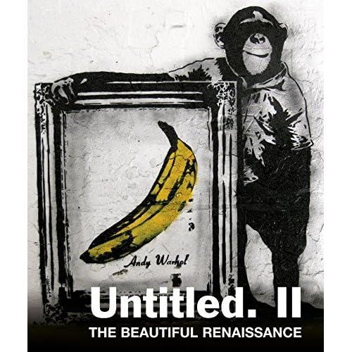 Untitled II. The Beautiful Renaissance: Street Art and Graffiti by Gary Shove (2009-08-16)