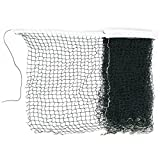 Best Badminton Nets - Halex Deluxe Badminton Net - Green Review