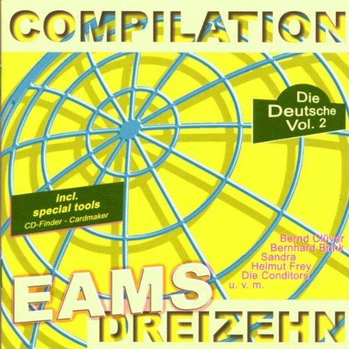 Compilation Vol.13