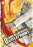 Blood Blockade Battlefront, Tome 2 :