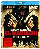 Mariachi Trilogy (Desperado/El Mariachi/Irgendwann kostenlos online stream
