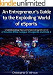 An Entrepreneur's Guide to the Explod...