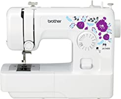 Brother Sewing Machine JA 1400
