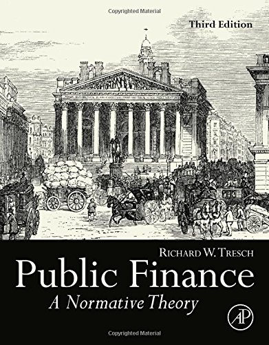 public-finance-a-normative-theory
