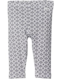 TOM TAILOR Kids Baby Girls' Allover Print Leggings