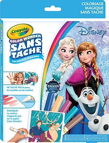 crayola-kit-color-wonder-disney-la-reine-des-neiges