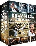 Krav Maga [DVD]
