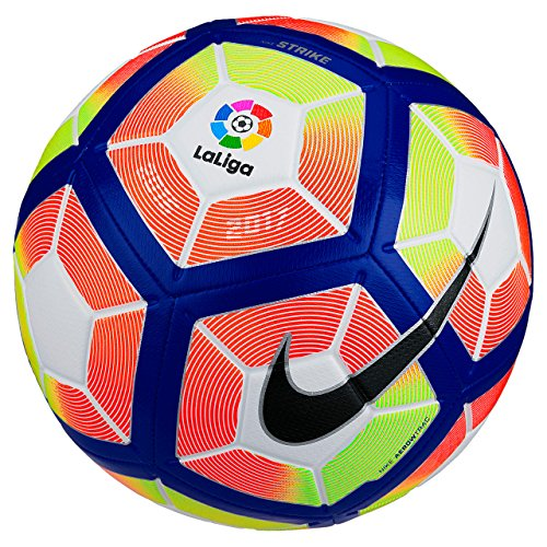 nike-liga-bbva-2016-2017-strike-football-ballon-de-football-blanc-size-5