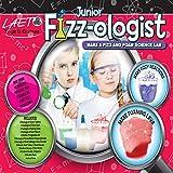 Laeto Juguetes y Juegos Fizz-ologist Ciencia experimentos para niños química Set
