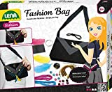 Lena 42584 - Fashion Bag Bastelset