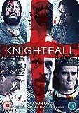 Knightfall - Season 1 [DVD] [UK Import]