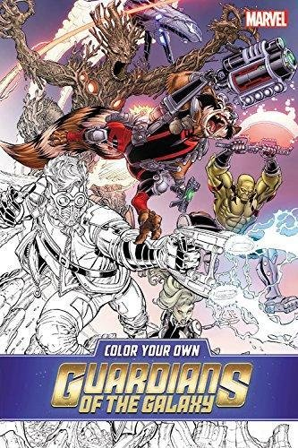 color-your-own-guardians-of-the-galaxy