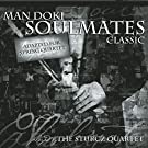 Man Doki Soulmates Classic