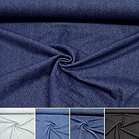 Suchergebnis auf Amazon.de für  100 Baumwoll-Jeans - Textilien ... 86473d7036