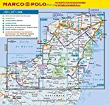 MARCO POLO Reiseführer Yucatan: Reisen mit Insider-Tipps - Inklusive kostenloser Touren-App & Update-Service - Manfred Wöbcke
