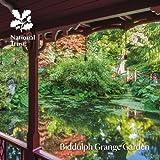 Biddulph Grange Garden, Staffordshire: National Trust Guidebook