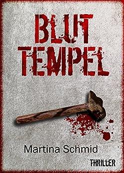 Bluttempel: Das Vermächtnis