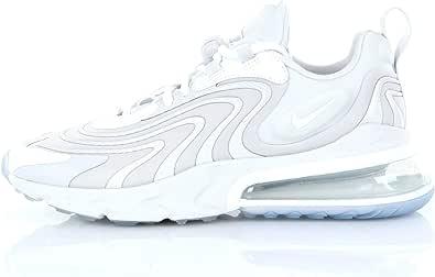 NIKE Men's Cj0579-002 Sneaker