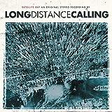 Satellite Bay (Re-Issue+Bonus) (Special Edition 2CD Digipak)