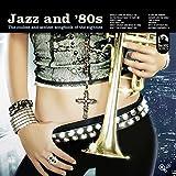 Jazz & '80s