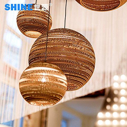 msaj-lustre-de-la-larve-de-la-mssditerransse-nordique-originalitss-de-restaurant-lart-de-lampes-420m