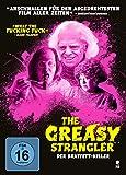 The Greasy Strangler: Der kostenlos online stream