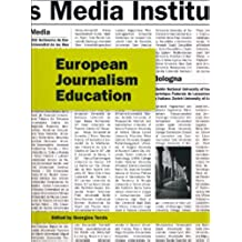 European Journalism Education