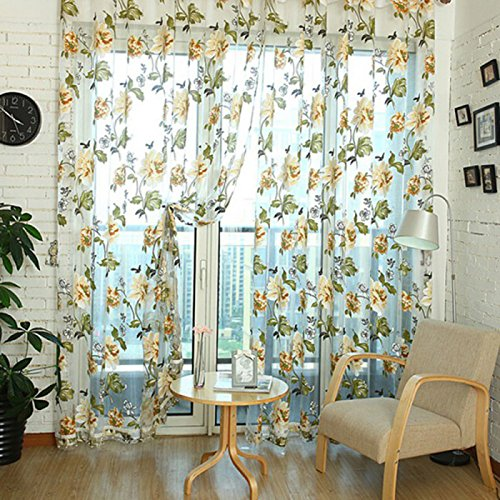 check MRP of zebra curtains for living room Rrimin online 14 December 2019