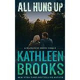 All Hung Up: Bluegrass Single #1: Volume 1 (Bluegrass Singles)