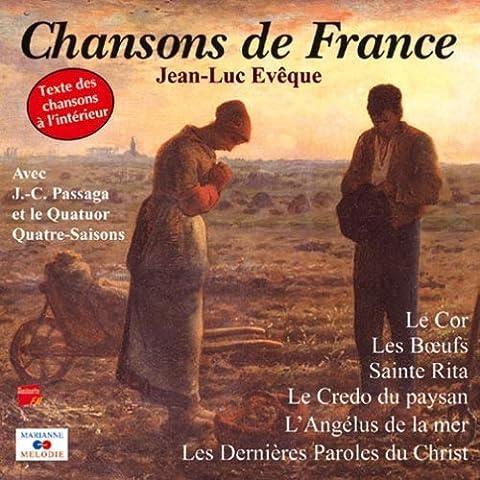 Chansons Marianne - Chansons De