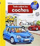 Libros Descargar en linea Qu Todo sobre los coches Que (PDF y EPUB) Espanol Gratis
