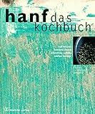 Hanf - Das Kochbuch