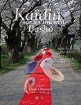 Ka�din sur les traces de Bash� : Art...